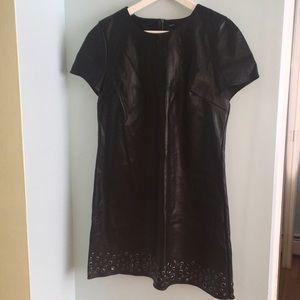 Design Lab Dress